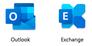 Nigeria Microsoft 365 Nigeria Office Word Excel PowerPoint Outlook EXCHANGE