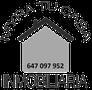 Logo Myra Tucasa inmobiliaria Granada