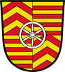 Stadt Rieneck