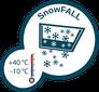Die SnowFALL Technologie