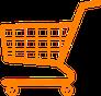 Shop Studie