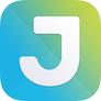 Jimdo App, App de Jimdo