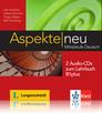 Aspekte-neu_CD