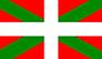 Subvenciones renovables y eficiencia energética en el País Vasco