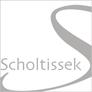 SCHOLTISSEK Logo