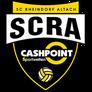 Logo Altach