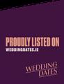 #weddingphotography   WEDDING PHOTOGRAPHER