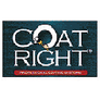 Coatright