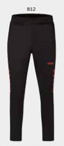 8421 - Pantalon d'entrainement Challenge