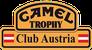 Logo camel trophy club austria