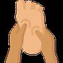 Triggerpunkte Myofasziale Schmerztherapie Schmerzpunkte Heilbronn