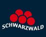 Schwarzwald Tourismums