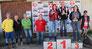A-Cup Ladies Trophy, Ramsau/Hainfeld