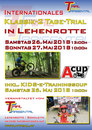 A-Cup Ladies Trophy Ramsau / Hainfeld, Image: www.trials.at
