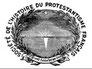logo de la Société Historique du protestantisme français