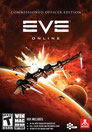 Spielschachtel von EVE Online