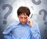 Les pièges à éviter pour démarrer votre activité a domicile en Marketing de Réseau ou vente directe