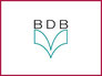 Bundesverband Deutscher Bestatter