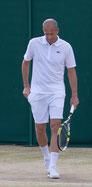 guy forget tennisman contact intervenant