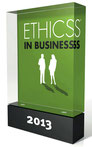 www.ethics-in-business.com