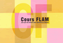 Cours FLAM