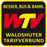 Online-Fahrplan Waldshuter Tarifverbund und Südbaden-Bus
