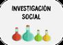 Aradia: Investigación social