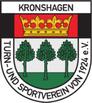 Zur Homepage