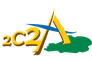 logo communauté de communes de l'argonne ardennaise