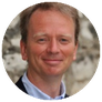 Markus Dankesreiter, Heilpraktiker Klassische Homöopathie