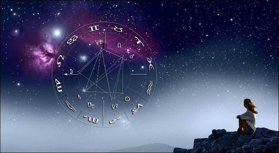 Astrología y autoconocimiento en conexión con el Universo