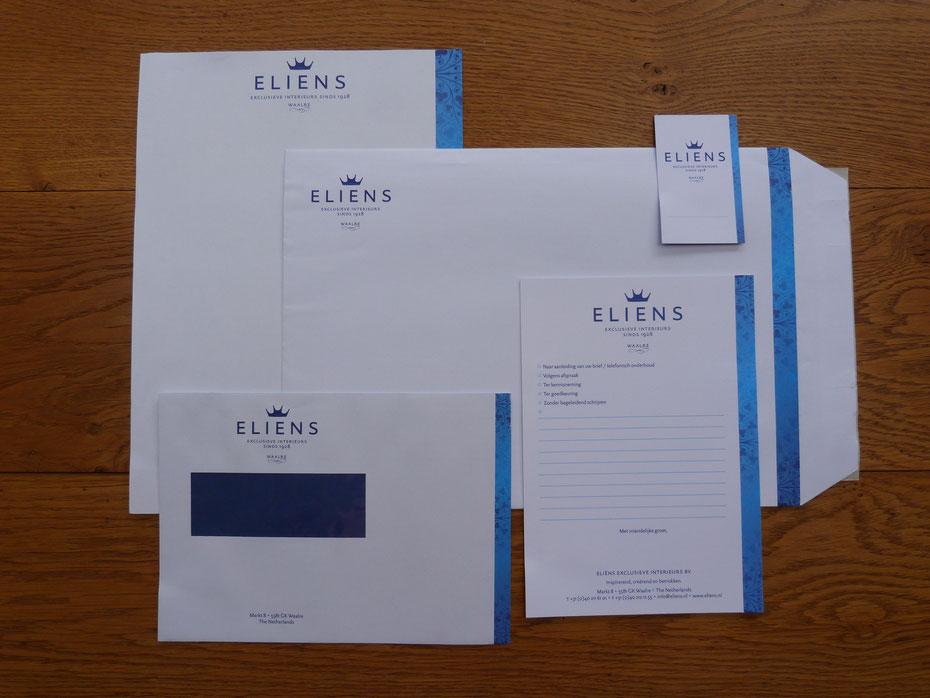 huisstijl-drukken-briefpapier-enveloppen