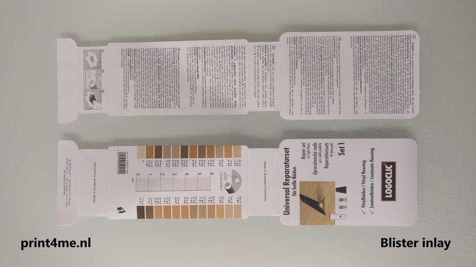 inlay-op-maat-printen