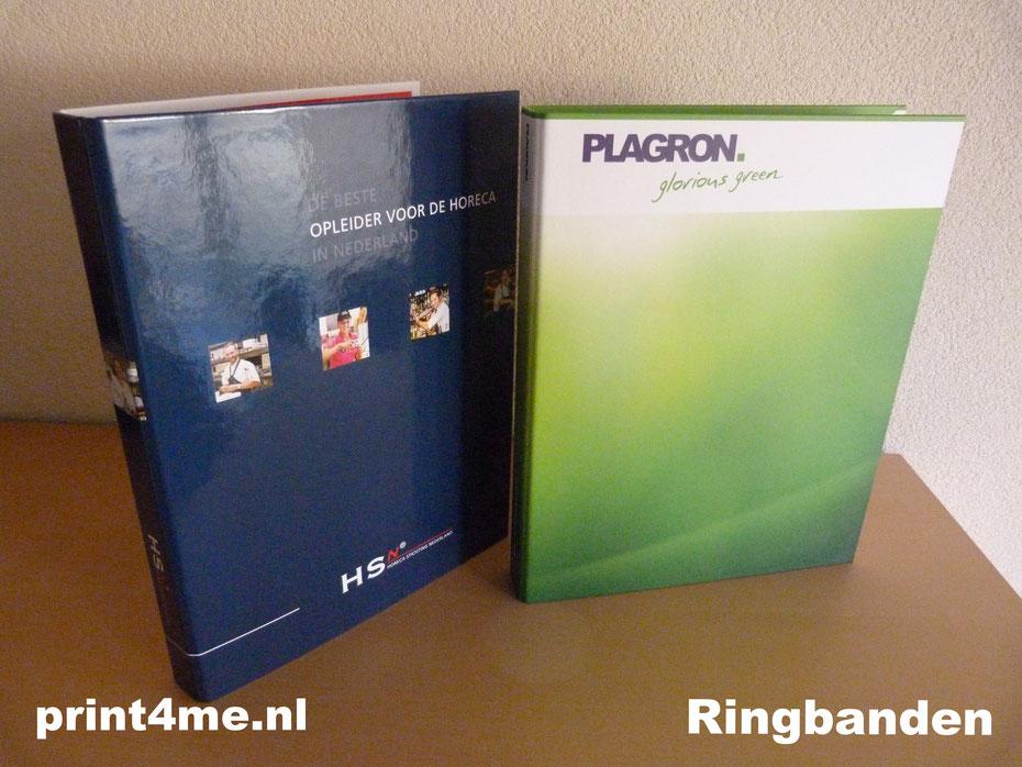ringbanden-karton-mechaniek