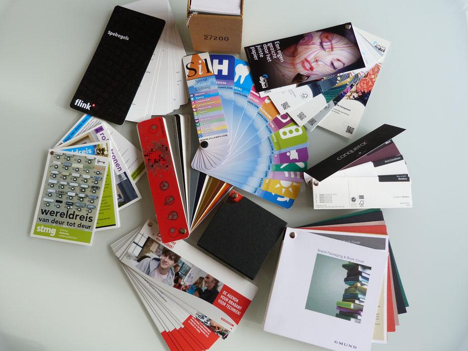 waaier-kaarten-op-maat-drukken-printen