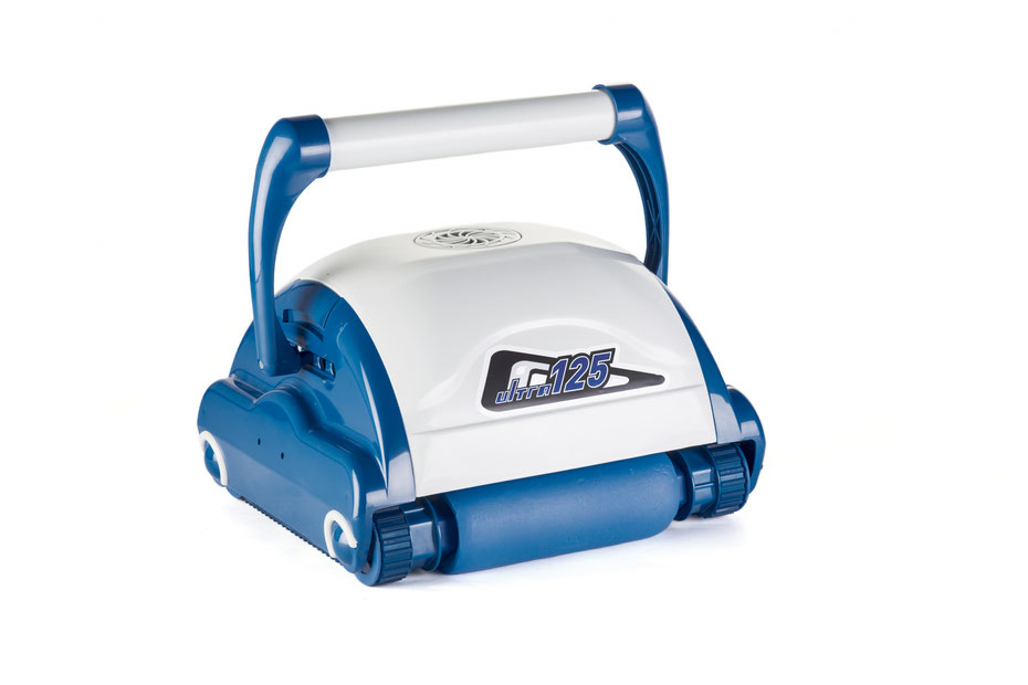 Robot pulitore per piscine Astralpool Ultra 125