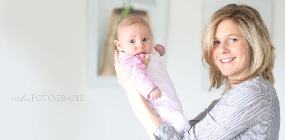 Familienshooting Baby Fotograf Berlin