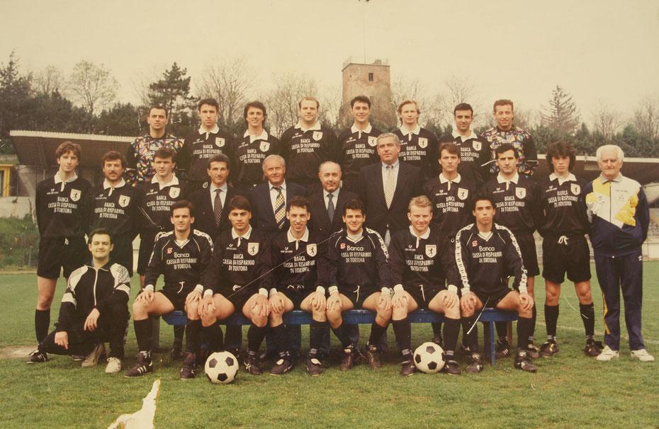 1993-94 Promozione