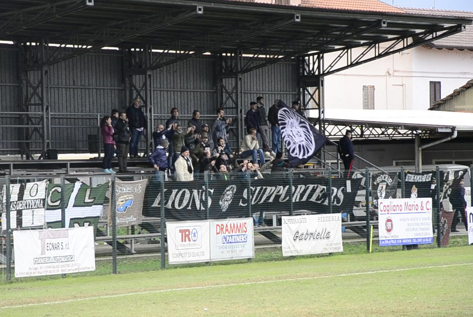 2013-14 Borgosesia-Derthona 2-1