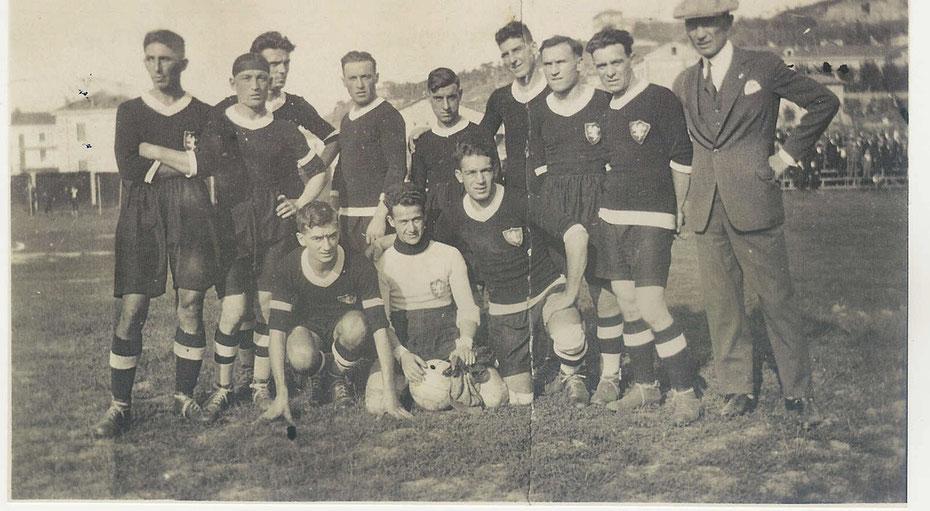 1920 circa