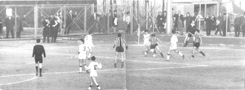 1972-73 Derthona-Rovereto 1-0