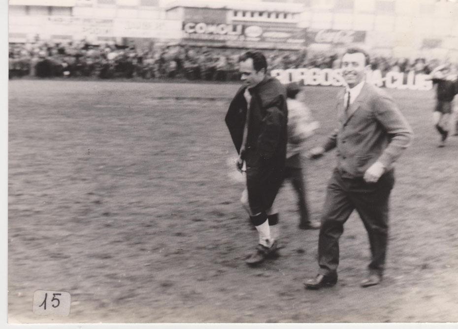 1968-69 Borgosesia-Derthona 0-0 Capitan Gorla
