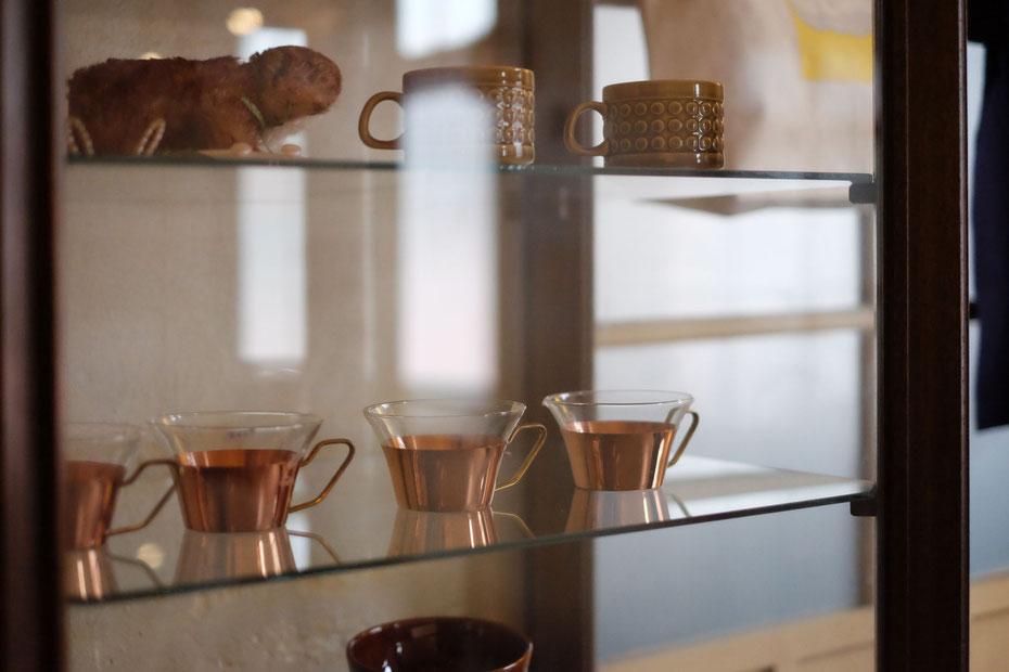 古道具店doremifa(ドレミファ)さんの商品