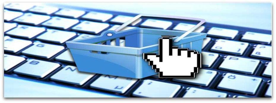 La importancia de una tienda online