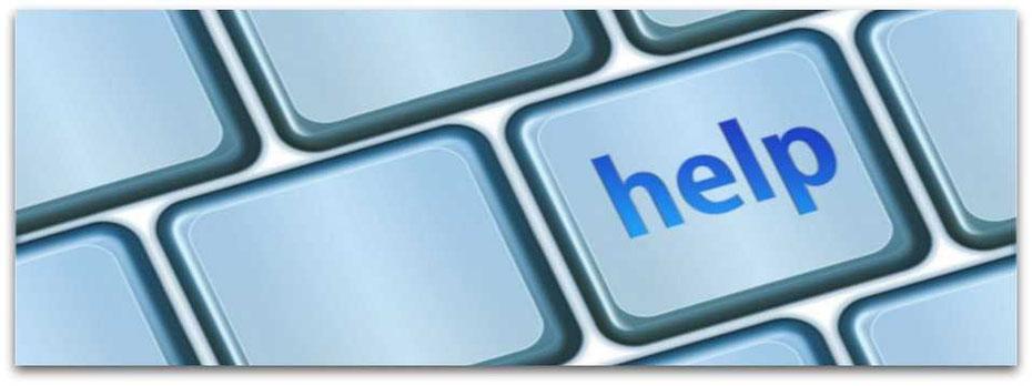 Cómo saber si eres adicto a internet