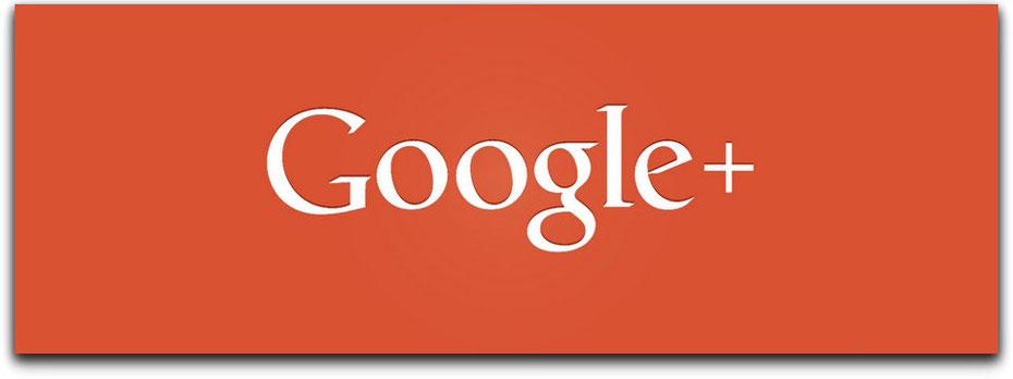 Google plus para empresa