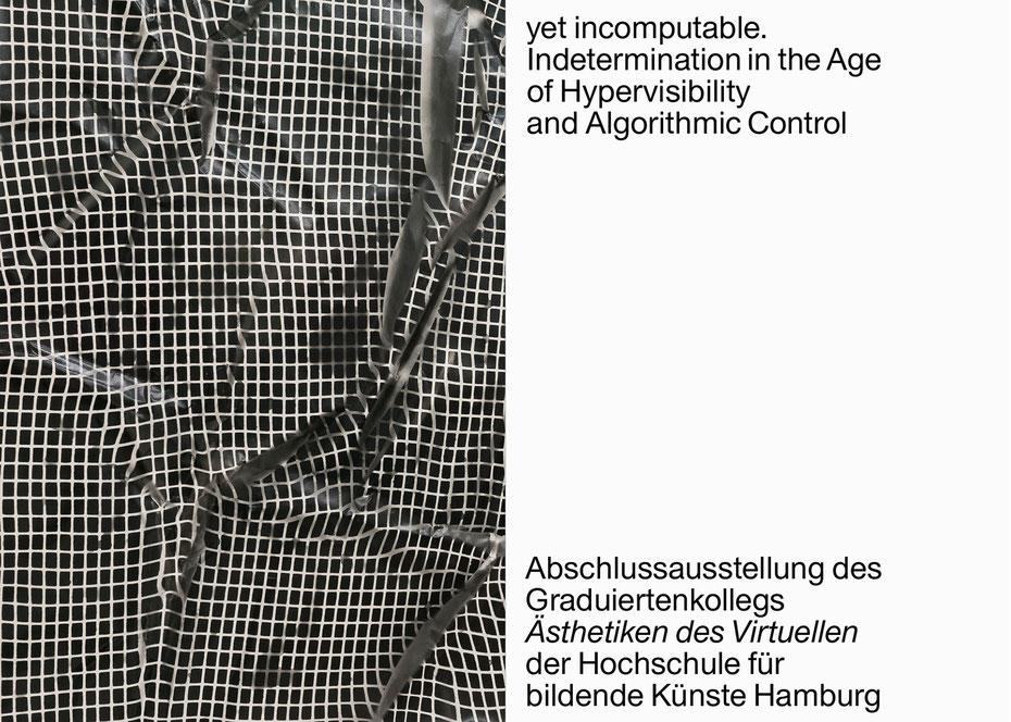 Moritz Ahlert