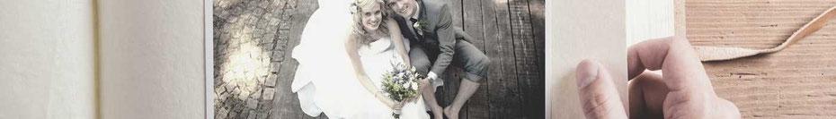 to-do-liste-hochzeit: Nach der Hochzeit