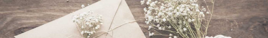 Hochzeitsplanung-checkliste-Weddingtimer