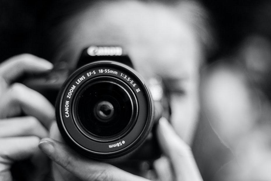 Kosten-Hochzeit-Fotograf